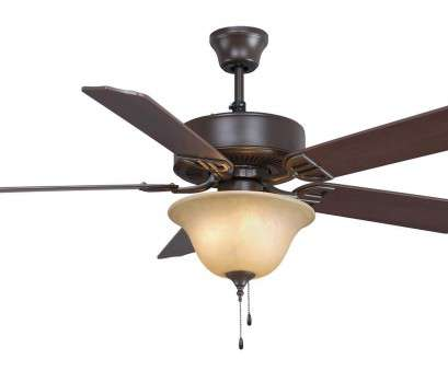 hunter pacific ceiling fan wiring diagram Lighting Hunter Ceiling Fans Home Depot Crystal Ceiling Fans Hunter Pacific Ceiling, Wiring Diagram Perfect Lighting Hunter Ceiling Fans Home Depot Crystal Ceiling Fans Solutions
