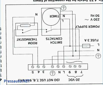 Brilliant 11 Professional Hunter Thermostat 42999B Wiring Diagram Ideas Tone Wiring Cloud Inamadienstapotheekhoekschewaardnl
