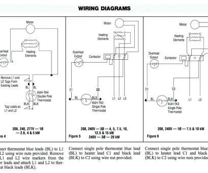 Hunter Thermostat 42999B Wiring Diagram Fantastic Dometic
