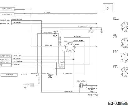 hunter thermostat 44665 wiring diagram massey ferguson wiring schematic schematic wiring diagrams u2022 rh detox design co Hunter Thermostat 44665 Wiring Diagram Best Massey Ferguson Wiring Schematic Schematic Wiring Diagrams U2022 Rh Detox Design Co Images