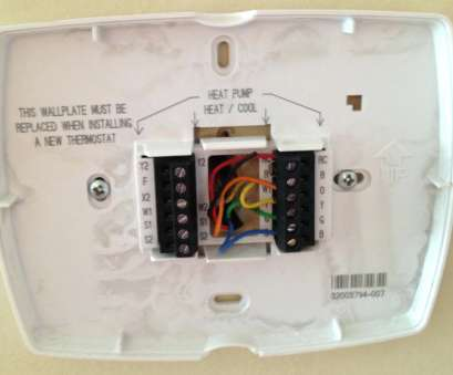 Fabulous Hunter Thermostat 44860 Wiring Diagram Popular Shop Hunter 7 Day Wiring Cloud Inamadienstapotheekhoekschewaardnl
