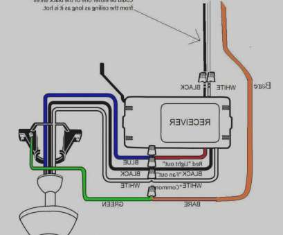 hunter fan wiring diagram 27 beautiful alpha ceiling, wiring diagram hunter remote rh yesonm info Hunter, Wiring Diagram Professional 27 Beautiful Alpha Ceiling, Wiring Diagram Hunter Remote Rh Yesonm Info Images