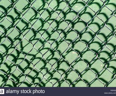 hurricane wire mesh fence Graphic patterns created by wire mesh, hurricane, or cyclone steel fence Hurricane Wire Mesh Fence Brilliant Graphic Patterns Created By Wire Mesh, Hurricane, Or Cyclone Steel Fence Galleries