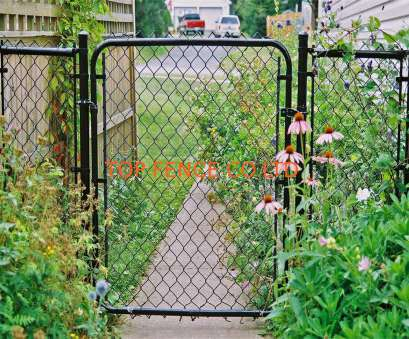 hurricane wire mesh fence green plastic fence, chain link fence mesh, cyclone wire mesh Hurricane Wire Mesh Fence Practical Green Plastic Fence, Chain Link Fence Mesh, Cyclone Wire Mesh Collections