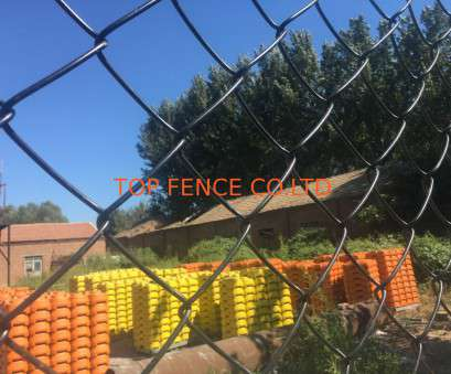 hurricane wire mesh fence green wire mesh/hurricane fence, PE coated Chain Wire Hurricane Fence Hurricane Wire Mesh Fence Fantastic Green Wire Mesh/Hurricane Fence, PE Coated Chain Wire Hurricane Fence Ideas