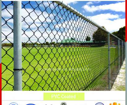 hurricane wire mesh fence Pvc Coated Hurricane Fencing,, Coated Hurricane Fencing Suppliers, Manufacturers at Alibaba.com Hurricane Wire Mesh Fence Creative Pvc Coated Hurricane Fencing,, Coated Hurricane Fencing Suppliers, Manufacturers At Alibaba.Com Solutions