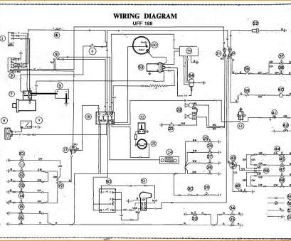 Hvac Electrical Wiring Diagram Most Home, Conditioner Wiring Diagram on