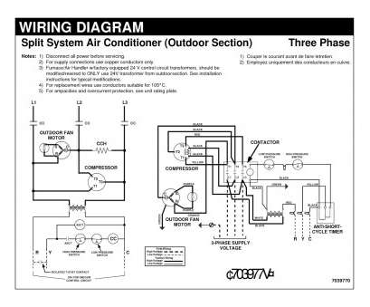 9 Perfect Hvac Wiring Diagram Galleries