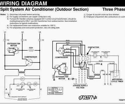 hvac wiring diagram Luxury Hvac Wiring Diagram, 68 In 2003 Ford Focus Radio Pleasing And Hvac Wiring Diagram Cleaver Luxury Hvac Wiring Diagram, 68 In 2003 Ford Focus Radio Pleasing And Collections