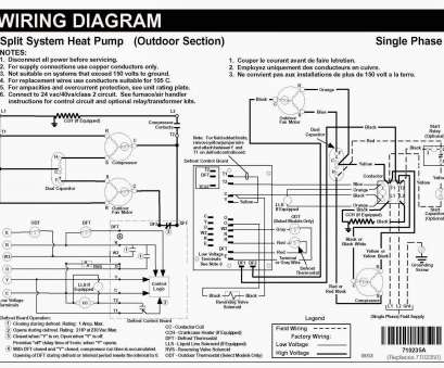 hvac wiring diagrams 101 How To Read A Wiring Diagram Hvac Diagrams, Best Of Facybulka Me Throughout Hvac Wiring Diagrams 101 Most How To Read A Wiring Diagram Hvac Diagrams, Best Of Facybulka Me Throughout Collections