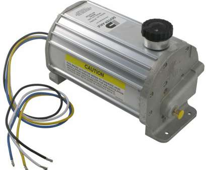 hydrastar trailer brake actuator wiring diagram simple compare dexter  dx series vs dexter dx series,
