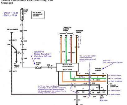 Radio Delco Diagram Wiring 09383821. . Wiring Diagram on