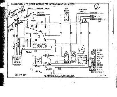 Hyster Forklift Starter Wiring Diagram Top Hyster Forklift Starter Wiring Diagram Simplified Shapes Hyster Forklift Starter Wiring Diagram, Electric, Wiring Solutions