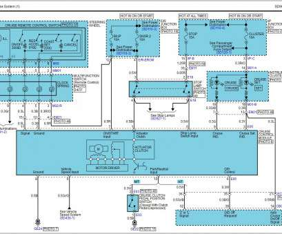 hyundai i10 electrical wiring diagram this should be what you're looking for., wiring diagrams, the cruise on a 2010 elantra Hyundai, Electrical Wiring Diagram Best This Should Be What You'Re Looking For., Wiring Diagrams, The Cruise On A 2010 Elantra Galleries