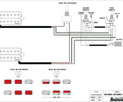 ibanez wiring diagram 3 way switch Ibanez Wiring Diagram Cinema Paradiso Picturesque 3, Switch 8 Nice Ibanez Wiring Diagram 3, Switch Collections
