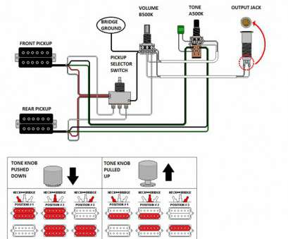 ibanez wiring diagram 3 way switch Ibanez Wiring Diagram 3, Switch Free Download Within, chromatex Ibanez Wiring Diagram 3, Switch Professional Ibanez Wiring Diagram 3, Switch Free Download Within, Chromatex Solutions