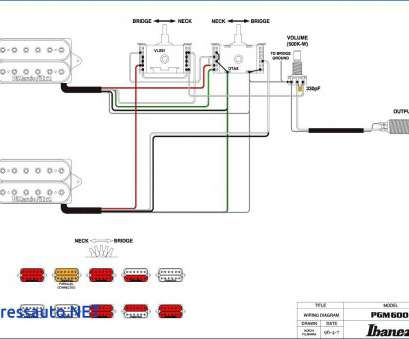 ibanez wiring diagram 3 way switch Ibanez Wiring Diagram 3, Switch Natebird Me Amazing Ibanez Wiring Diagram 3, Switch Best Ibanez Wiring Diagram 3, Switch Natebird Me Amazing Ideas