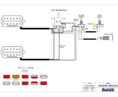 ibanez wiring diagram 3 way switch ibanez wiring diagram with template pictures latest likeness rh sbrowne me ibanez wiring diagram four string Ibanez Wiring Diagram 3, Switch Best Ibanez Wiring Diagram With Template Pictures Latest Likeness Rh Sbrowne Me Ibanez Wiring Diagram Four String Images