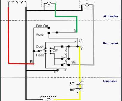iec starter wiring diagram 3 Phase Contactor Wiring Diagram Start Stop Best Of At Three, Stunning Iec Starter Wiring Diagram Simple 3 Phase Contactor Wiring Diagram Start Stop Best Of At Three, Stunning Solutions