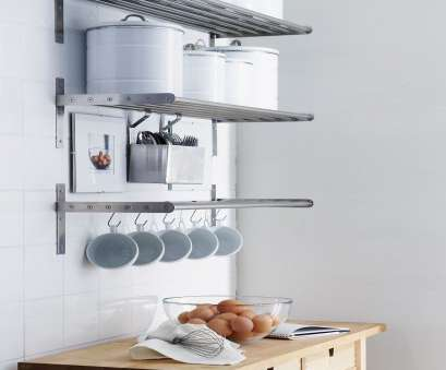 ikea wire basket storage system 65 Ingenious Kitchen Organization Tips, Storage Ideas Ikea Wire Basket Storage System Nice 65 Ingenious Kitchen Organization Tips, Storage Ideas Pictures