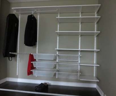 ikea wire basket storage system Chic ikea algot system with ikea garage storage systems, closet solutions ikea Ikea Wire Basket Storage System New Chic Ikea Algot System With Ikea Garage Storage Systems, Closet Solutions Ikea Galleries