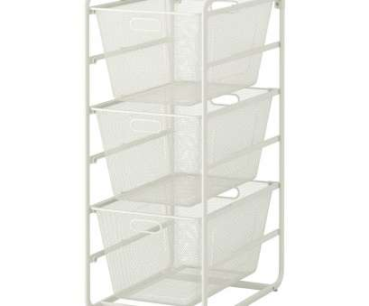 ikea wire basket storage system Exciting storage cubes ikea with plastic storage boxes, ikea shelving unit Ikea Wire Basket Storage System Creative Exciting Storage Cubes Ikea With Plastic Storage Boxes, Ikea Shelving Unit Collections