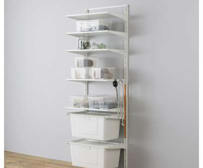 ikea wire basket storage system Flawless ikea algot system with algot storage, storage units with basket drawers Ikea Wire Basket Storage System Best Flawless Ikea Algot System With Algot Storage, Storage Units With Basket Drawers Ideas