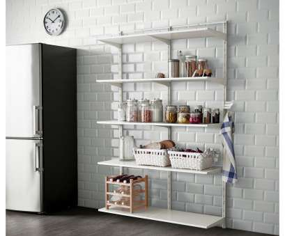 ikea wire basket storage system Incredible ikea algot system with drawer system, closet, elfa storage system Ikea Wire Basket Storage System Best Incredible Ikea Algot System With Drawer System, Closet, Elfa Storage System Collections