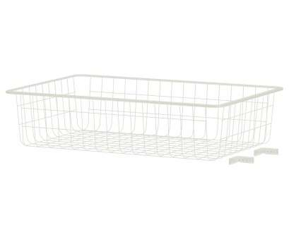 ikea wire basket storage system Inter IKEA Systems B.V. 1999, 2018, Privacy Policy, Responsible Disclosure Ikea Wire Basket Storage System Brilliant Inter IKEA Systems B.V. 1999, 2018, Privacy Policy, Responsible Disclosure Images