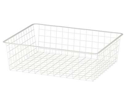 ikea wire basket storage system Inter IKEA Systems B.V. 1999, 2018, Privacy Policy, Responsible Disclosure Ikea Wire Basket Storage System Best Inter IKEA Systems B.V. 1999, 2018, Privacy Policy, Responsible Disclosure Images