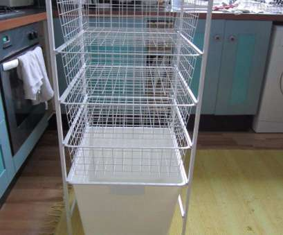 ikea wire basket storage system Storage Baskets: Ikea Wire Storage Baskets Ikea Wire Basket Storage System Most Storage Baskets: Ikea Wire Storage Baskets Images