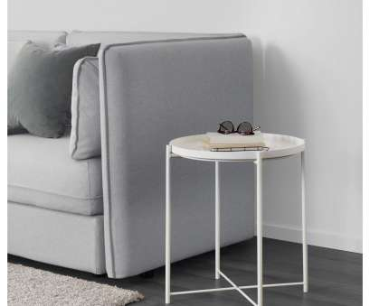 Ikea Wire Basket Storage Table Creative Coffee Table Kvistbro Storage Table Ikea Coffee Tables, End Galleries