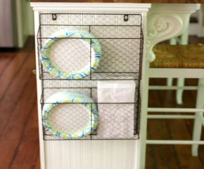 Ikea Wire Basket Storage Table Perfect Custom Ikea Cabinet Doors Kitchen Cabinets Canada, Sleeper Beds Narrow Pantry Design Your Styles Dazzling Galleries