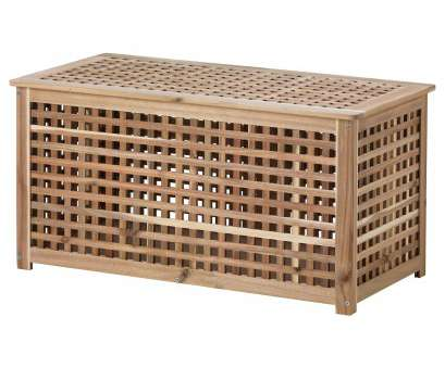 Ikea Wire Basket Storage Table Most IKEA, Storage Table Solid Wood, A Durable Natural Material Solutions