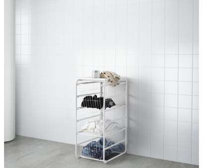 ikea wire mesh shelf Inter IKEA Systems B.V. 1999, 2018, Privacy Policy, Responsible Disclosure Ikea Wire Mesh Shelf Cleaver Inter IKEA Systems B.V. 1999, 2018, Privacy Policy, Responsible Disclosure Photos