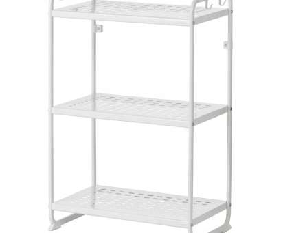 ikea wire metal shelf IKEA MULIG shelving unit, also be used in bathrooms, other damp areas indoors Ikea Wire Metal Shelf Fantastic IKEA MULIG Shelving Unit, Also Be Used In Bathrooms, Other Damp Areas Indoors Photos