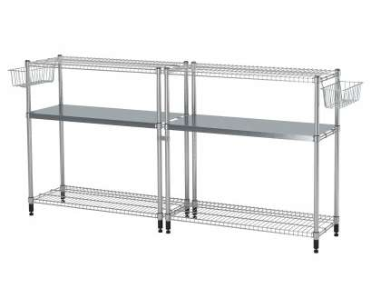 ikea wire metal shelf Inter IKEA Systems B.V. 1999, 2018, Privacy Policy, Responsible Disclosure Ikea Wire Metal Shelf Fantastic Inter IKEA Systems B.V. 1999, 2018, Privacy Policy, Responsible Disclosure Galleries