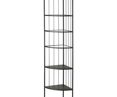 ikea wire metal shelf Inter IKEA Systems B.V. 1999, 2018, Privacy Policy, Responsible Disclosure Ikea Wire Metal Shelf Brilliant Inter IKEA Systems B.V. 1999, 2018, Privacy Policy, Responsible Disclosure Collections