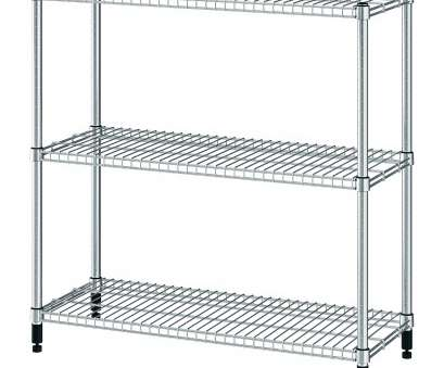 ikea wire metal shelf Inter IKEA Systems B.V. 1999, 2018, Privacy Policy, Responsible Disclosure Ikea Wire Metal Shelf Popular Inter IKEA Systems B.V. 1999, 2018, Privacy Policy, Responsible Disclosure Solutions
