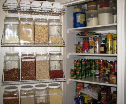 ikea wire pantry shelving Best IKEA Pantry Designs on Sale Homes of IKEA Ikea Wire Pantry Shelving New Best IKEA Pantry Designs On Sale Homes Of IKEA Images