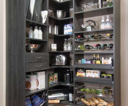ikea wire pantry shelving Full Size of Cabinets Cabinet Pull, Shelves Kitchen Pantry Storage Racks Drawer Organizer Ideas For Ikea Wire Pantry Shelving Creative Full Size Of Cabinets Cabinet Pull, Shelves Kitchen Pantry Storage Racks Drawer Organizer Ideas For Galleries