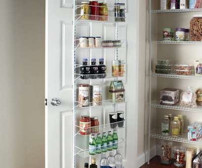 ikea wire pantry shelving Kitchen Cabinet: Ikea Pantry Cupboard, Shelving Open Shelving Pantry Storage Baskets Laundry Room Wire Ikea Wire Pantry Shelving Most Kitchen Cabinet: Ikea Pantry Cupboard, Shelving Open Shelving Pantry Storage Baskets Laundry Room Wire Collections