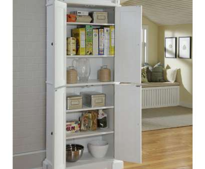 ikea wire pantry shelving Kitchen Pantry Cabinet Ikea Closet Storage Systems Cupboard Solutions Freestanding Styles Splendid Ideas, Create The Ikea Wire Pantry Shelving Brilliant Kitchen Pantry Cabinet Ikea Closet Storage Systems Cupboard Solutions Freestanding Styles Splendid Ideas, Create The Photos