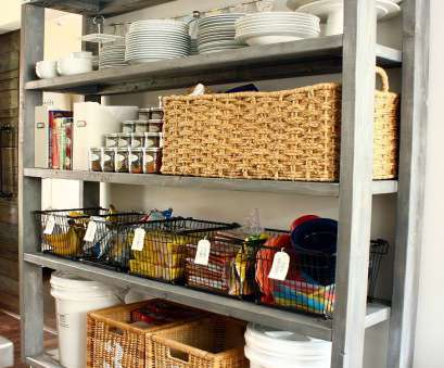 ikea wire pantry shelving ... kitchen storage shelves photos glass containers with lids, food Pantry Shelving Ideas Ikea wire ideas Ikea Wire Pantry Shelving Professional ... Kitchen Storage Shelves Photos Glass Containers With Lids, Food Pantry Shelving Ideas Ikea Wire Ideas Images