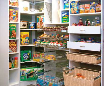 ikea wire pantry shelving Pantry Shelving Systems, Wire Closet Organizers, Home Depot Storage Shelves Ikea Wire Pantry Shelving New Pantry Shelving Systems, Wire Closet Organizers, Home Depot Storage Shelves Photos