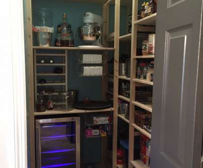 ikea wire pantry shelving Remodel, pantry with ikea's IVAR shelving.,, the Home Ikea Wire Pantry Shelving Best Remodel, Pantry With Ikea'S IVAR Shelving.,, The Home Ideas