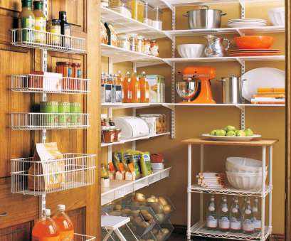 ikea wire pantry shelving Rev A Shelf Pantry Organizer, Wire Pantry Shelf Organizers, Pantry Organizers Ikea Wire Pantry Shelving Nice Rev A Shelf Pantry Organizer, Wire Pantry Shelf Organizers, Pantry Organizers Solutions