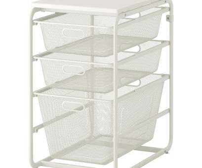 ikea wire pantry shelving ... Stylish, Peaceful Ikea Wire Shelving Charming Design I Need This, My Craft Room! Ikea Wire Pantry Shelving Top ... Stylish, Peaceful Ikea Wire Shelving Charming Design I Need This, My Craft Room! Photos