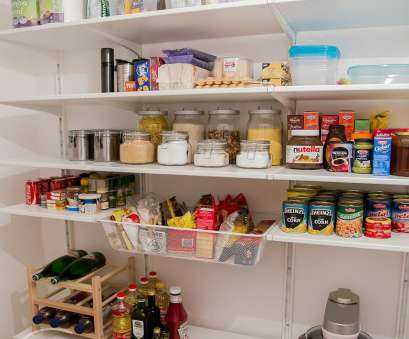 ikea wire pantry shelving This Might Be IKEA's Most Versatile Organizing System, Closet Ikea Wire Pantry Shelving New This Might Be IKEA'S Most Versatile Organizing System, Closet Collections