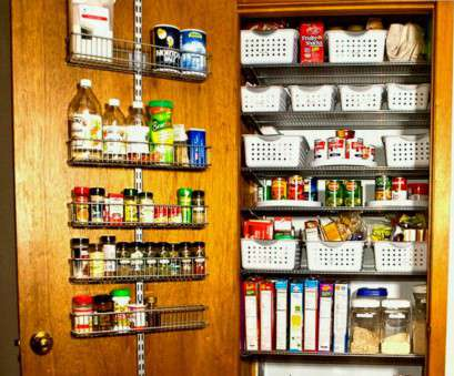 ikea wire pantry shelving Wood Pantry Shelving Systems Ikea Wire Kitchen Ideas, Bestanizing Ikea Wire Pantry Shelving Brilliant Wood Pantry Shelving Systems Ikea Wire Kitchen Ideas, Bestanizing Photos